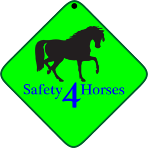 Safety4Horses